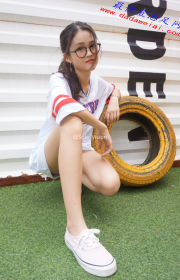 【Student_Model】编号54sisi 150P
